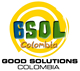 Good Solutions Colombia Ltda